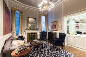 home interior design custom designed furniture rococo design