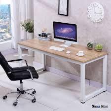 Small Pc Desk Desks Beech Computer Desk Small White Corner Desk White Desk