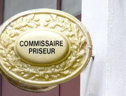 chambre nationale commissaire priseur chambre nationale des commissaires priseurs judiciaires