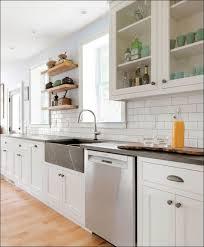 kitchen tiling ideas backsplash kitchen country kitchen flooring pictures provincial