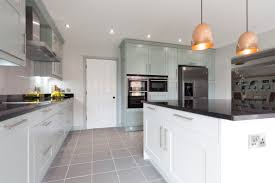 Kitchen Design Belfast by Project Album Sherwin Hall Bespoke Fitted Kitchens Leicester