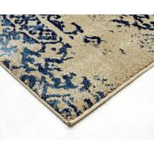 Modern Floor Rug Classic Blue Modern Floor Rugs Free Shipping Australia Wide Also