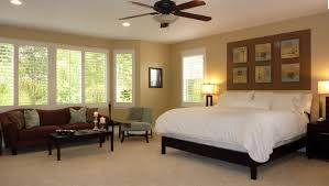 paint my bedroom what color should i paint my bedroom office and bedroom martha