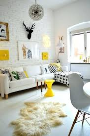 White Bedroom Designs Ideas Yellow Grey White Bedroom Color Lover Yellow In Decor Yellow And