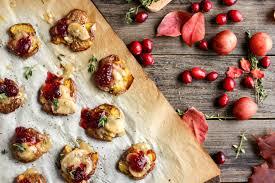 vegan thanksgiving style smashed potatoes i vegan