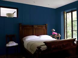 top paint colours east coast living