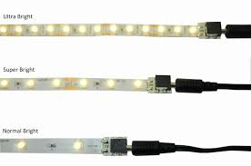 motion sensor under cabinet lighting 20 best of motion sensor under cabinet lighting best home template