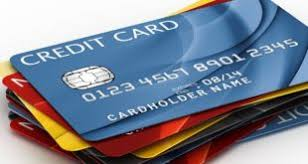Best Small Business Credit Cards Credit Card Reviews