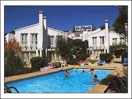 Hotel La Pergola by La Pergola Hotel Puerto Andratx Hotels Mallorca Hotels Balearic