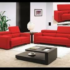 Creative Houston Modern Furniture With Additional Budget Home - Modern furniture houston