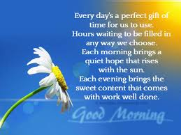 morning quotes 365greetings