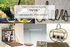 kitchen collection coupon code daily deals tuesday april 11 2017