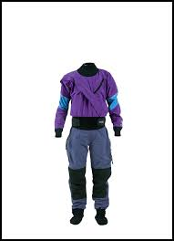 shop men u0027s and women u0027s dry suits pfds stand up paddling and