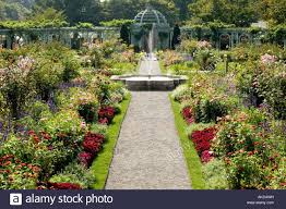 Westbury Botanical Gardens Westbury Gardens Finest Garden In Usa Nassau County