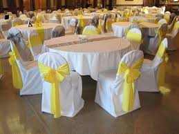 White Chair Covers Wholesale Dining Room Top Best 20 Chair Covers Wholesale Ideas On Pinterest