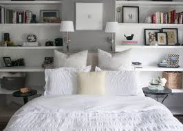 Small Bedroom Space Organize Bedroom Arranging Bedroom Furniture Big Furniture In Small