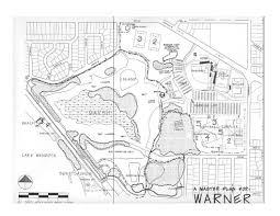 Madison Wisconsin Map by Warner Park Maps Wild Warner Park