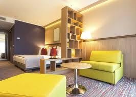 idee chambre salon et chambre dans la même pièce 20 idées pour aménager