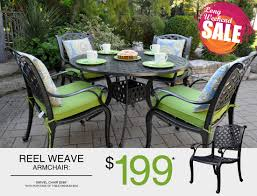 dot furniture patio experts limited previous next