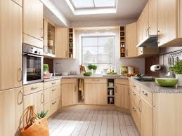 kitchen extensions ideas modern kitchen extension ideas cool modern kitchen extension