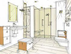 Walk In Showers For Seniors Walk In Showers For Elderly Wirral - Elderly bathroom design