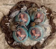326 best ornaments diy images on