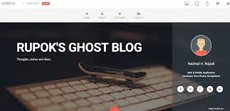 Material Design Ideas 50 Top Best Material Design Wordpress Themes Web Net