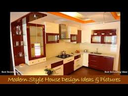 kitchen cabinet design ideas india traditional kitchen design ideas india home architec ideas