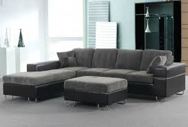 20 the best 10 foot sectional sofa