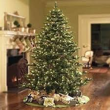 11 best christmas tree tips keeping your tree alive u0026 fresh images
