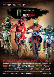 lucas oil ama pro motocross tittle spring creek motocross millville mn race center spring