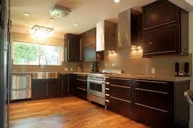 Kitchen Cabinets Burlington Quality Kitchen Designs Kitchen Design Ideas Burlington