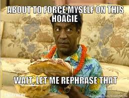 Cosby Memes - best of bill cosby memes gallery ebaum s world