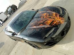 1999 pontiac firebird trans am 5 7l ws6 custom 2 door coupe click