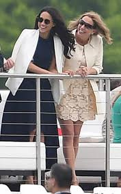 what will meghan markle wear to pippa middleton u0027s wedding this