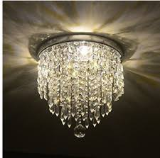 Small Room Chandelier Small Crystal Chandelier Ebay