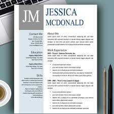 Waitress Responsibilities Resume Samples by Page 46 Of 66 Sample Resume For 2 Years Experienced Java