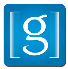 yearbook publishing geskus studios yearbook publishing