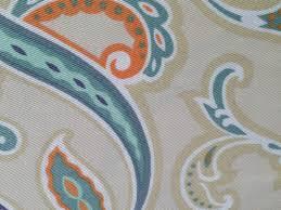 Cynthia Rowley Curtain Decorating Cynthia Rowley Curtains Cynthia Rowley Comforter