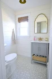 powder room decorating ideas for your bathroom camer design glam farmhouse powder room makeover