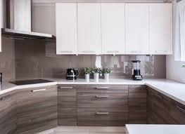 Estimate Kitchen Cabinets Kitchen Kitchen Renovation Cost Calculator Kitchen Cabinets