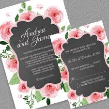 free wedding invitations 215 best wedding invitation templates free images on