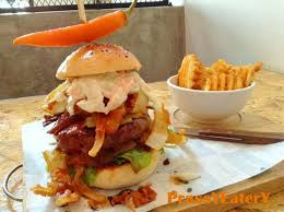 cuisine kitch bloggang com ปร ซซ papa s kitchen