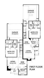 72 best images about duplex floor plans on pinterest traditional