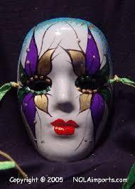 porcelain mardi gras masks 38 best mardi gras masks images on mardi gras masks