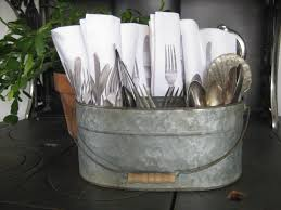 Silverware Caddy For Buffet by Kitchen Utensil Caddy Plate And Silverware Holder Utensil