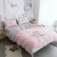 Pink And Grey Comforter Set Discount Grey Comforter Sets For Queen 2017 Grey Comforter Sets