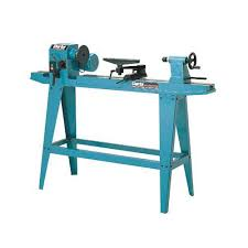Used Woodworking Machines In India by Buy Turning Machines Online At Best Price In India Woodzon