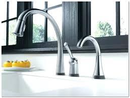 delta touch kitchen faucet troubleshooting touch faucet kitchen delta kitchen faucet delta touch kitchen