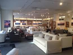 sofas u love best home furniture decoration